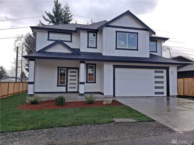 2908 53rd Ave NE, Tacoma, WA 98422 (#1557044) :: Sarah Robbins and Associates