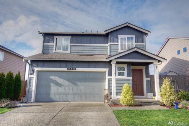 15226 80th Av Ct E, Puyallup, WA 98375 (#1557048) :: Liv Real Estate Group
