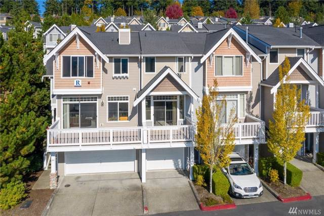 23120 SE Black Nugget Rd R2, Issaquah, WA 98029 (#1557051) :: Costello Team