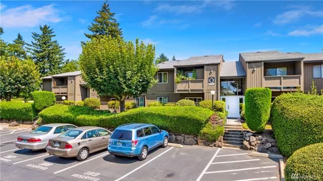 1505 N Defiance St Q106, Tacoma, WA 98406 (#1557056) :: Northwest Home Team Realty, LLC