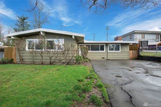 12540 74th Ave S, Seattle, WA 98178 (#1557060) :: The Kendra Todd Group at Keller Williams