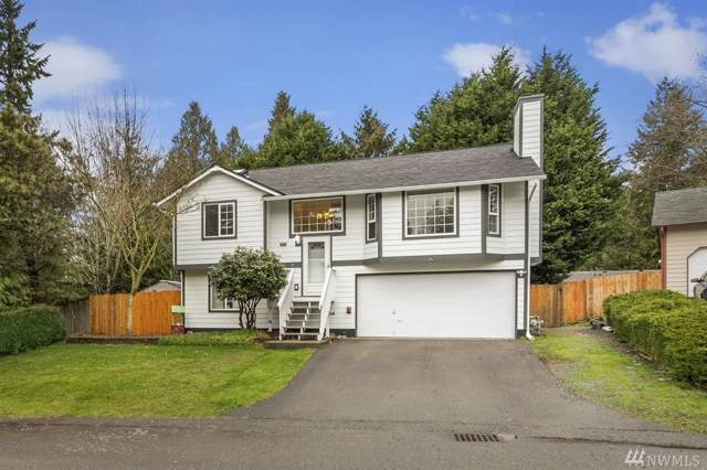 7071 E Firefly Ct, Port Orchard, WA 98366 (#1557066) :: Record Real Estate
