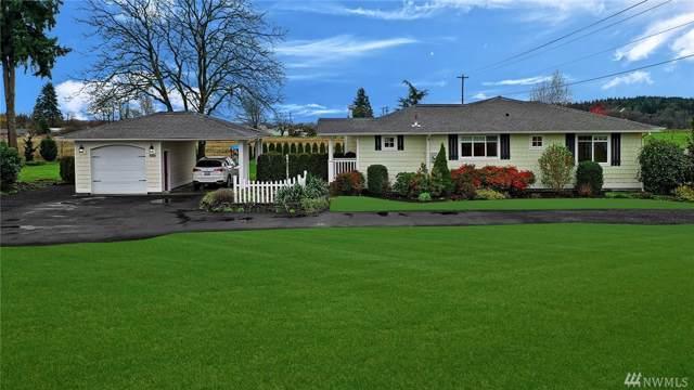 6110 Sr 530 NE, Arlington, WA 98223 (#1557087) :: NW Home Experts