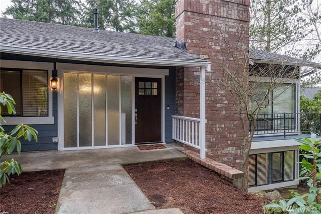 14920 SE 49th St, Bellevue, WA 98006 (#1557088) :: The Kendra Todd Group at Keller Williams