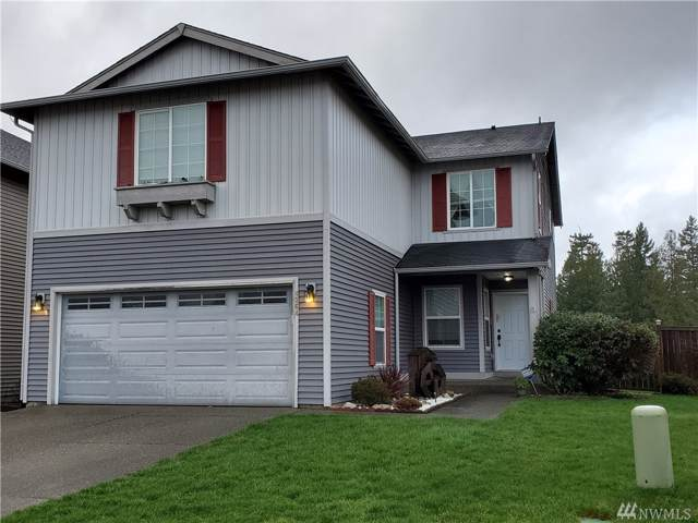 4364 Wigeon Ave SW, Port Orchard, WA 98367 (#1557092) :: The Shiflett Group