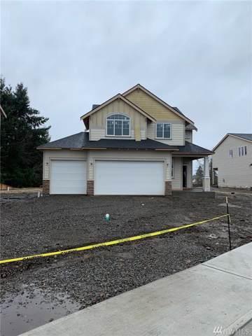 18028 38th Av Ct E, Tacoma, WA 98446 (#1557093) :: The Shiflett Group