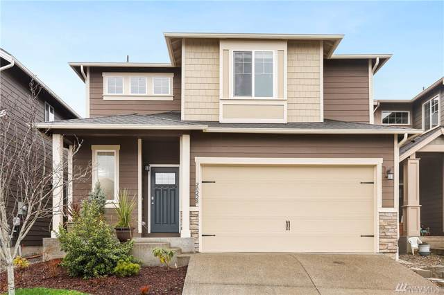 20228 19th Ave E, Spanaway, WA 98387 (#1557122) :: Lucas Pinto Real Estate Group