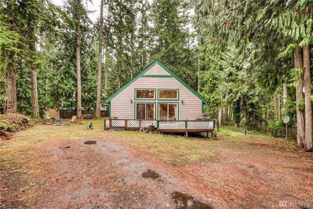 18705 Southwood Ct SE, Yelm, WA 98597 (#1557125) :: Northwest Home Team Realty, LLC