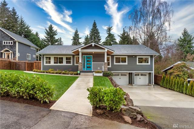 10202 NE 30th Place, Bellevue, WA 98004 (#1557127) :: Lucas Pinto Real Estate Group