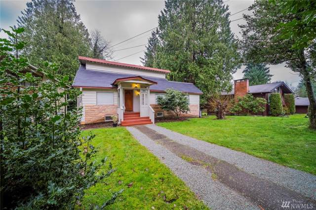 24005 48th Ave W, Mountlake Terrace, WA 98043 (#1557128) :: Real Estate Solutions Group