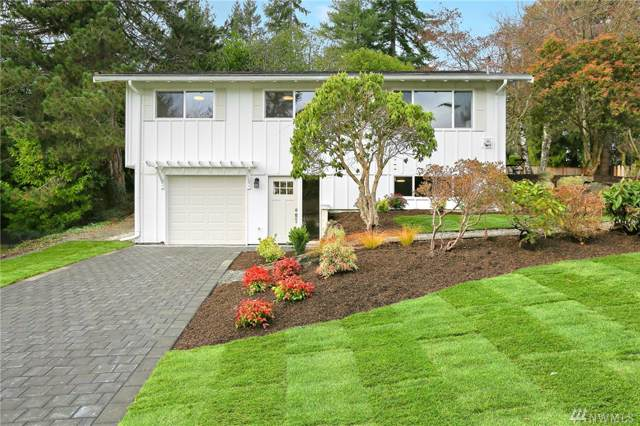 1649 172nd Ave NE, Bellevue, WA 98008 (#1557137) :: Real Estate Solutions Group