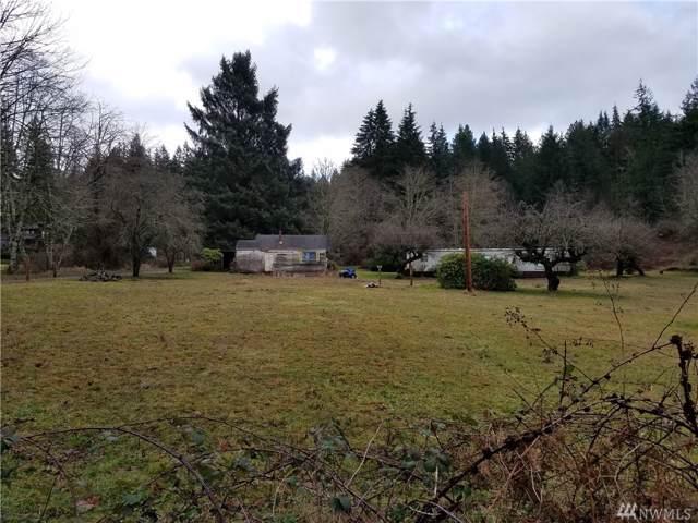 630 Cain Lake Rd, Sedro Woolley, WA 98284 (#1557138) :: Alchemy Real Estate