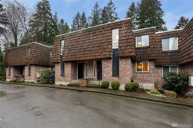 9025 236th St SW #4, Edmonds, WA 98026 (#1557140) :: Real Estate Solutions Group