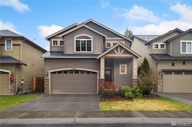 19002 87th Av Ct E, Puyallup, WA 98375 (#1557143) :: Liv Real Estate Group