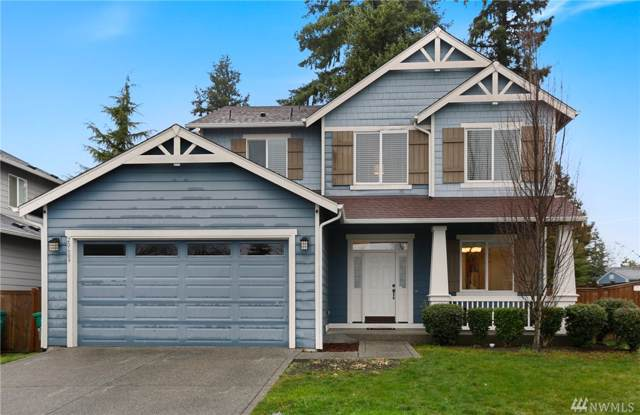 20609 11th Ave W, Lynnwood, WA 98036 (#1557144) :: KW North Seattle