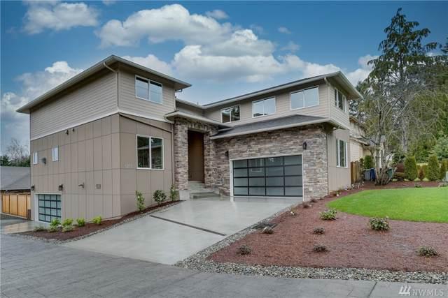 1215 108th Ave SE, Bellevue, WA 98004 (#1557145) :: Canterwood Real Estate Team