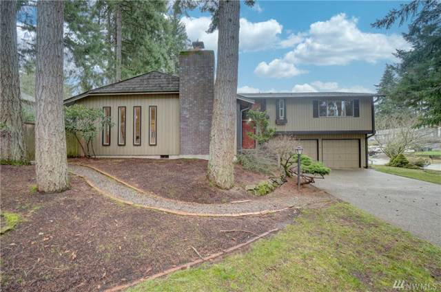 7124 36th St W, University Place, WA 98466 (#1557148) :: Real Estate Solutions Group