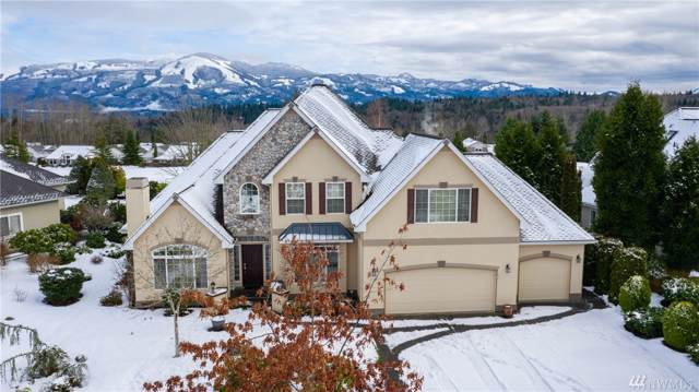 1420 Alpine View Dr, Mount Vernon, WA 98274 (#1557152) :: NW Home Experts