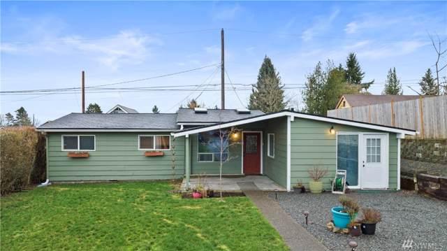 5009 N Frace Ave, Tacoma, WA 98407 (#1557156) :: The Kendra Todd Group at Keller Williams