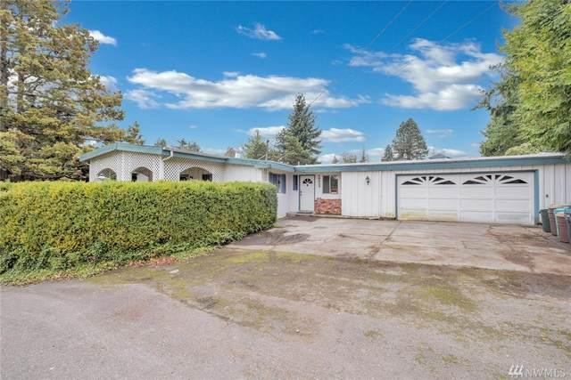 10653 Cornell Ave S, Seattle, WA 98178 (#1557168) :: Keller Williams Western Realty