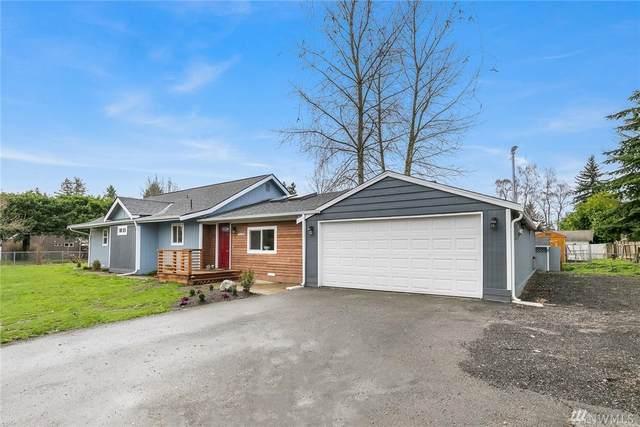 10108 Golden Given Rd E, Tacoma, WA 98445 (#1557181) :: Keller Williams Realty