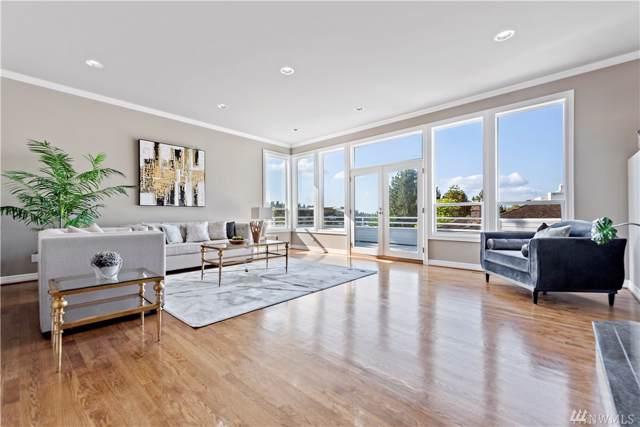 3400 81st Place SE, Mercer Island, WA 98040 (#1557200) :: Lucas Pinto Real Estate Group