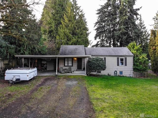 8241 122nd Avenue NE, Kirkland, WA 98033 (#1557216) :: Ben Kinney Real Estate Team