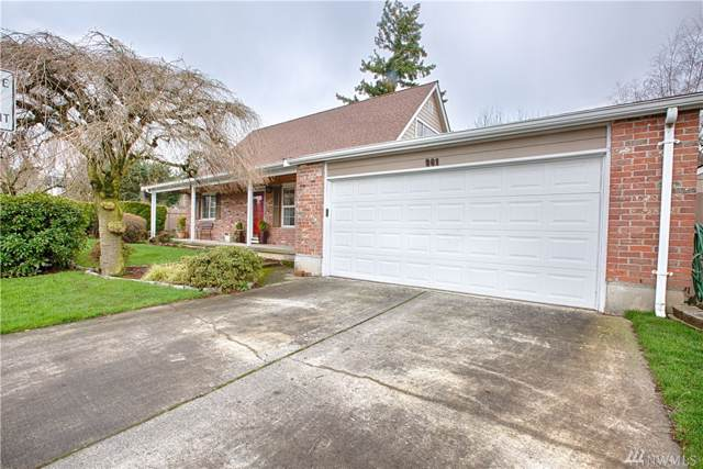 901 Laventure Rd, Mount Vernon, WA 98273 (#1557218) :: NW Home Experts
