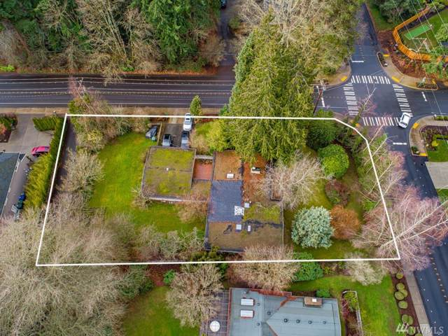 2320 92nd Ave NE, Clyde Hill, WA 98004 (#1557229) :: McAuley Homes