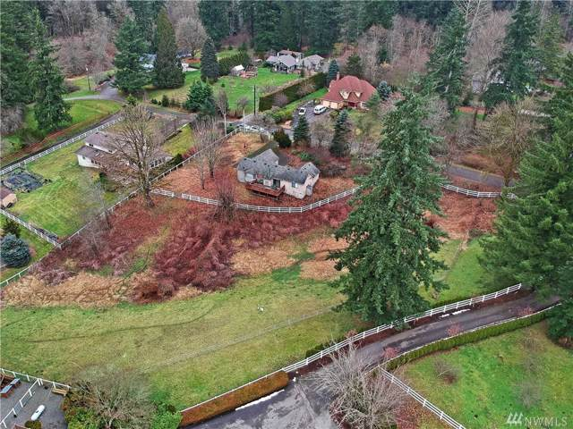 12029 194th Ave NE, Redmond, WA 98053 (#1557237) :: Real Estate Solutions Group