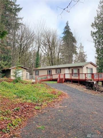 70 E Wood Lane, Shelton, WA 98584 (#1557238) :: Real Estate Solutions Group