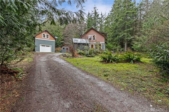 467 Cove Rd, Bellingham, WA 98229 (#1557240) :: KW North Seattle