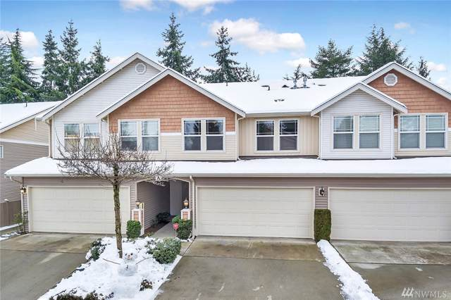 15405 35th Ave W A2, Lynnwood, WA 98087 (#1557245) :: Better Properties Lacey