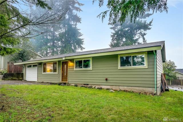 9318 62nd Place SE, Snohomish, WA 98290 (#1557255) :: Record Real Estate