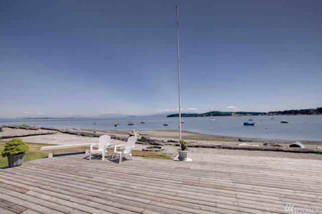 270 Shore Dr, Camano Island, WA 98282 (#1557263) :: The Kendra Todd Group at Keller Williams