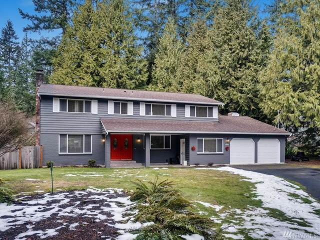 19903 182nd Ave NE, Woodinville, WA 98077 (#1557277) :: KW North Seattle