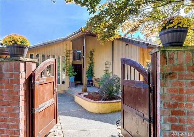36015 SE 96th Wy, Snoqualmie, WA 98065 (#1557283) :: Record Real Estate