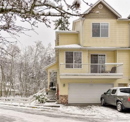 10420 Holly Drive A, Everett, WA 98204 (#1557285) :: Canterwood Real Estate Team