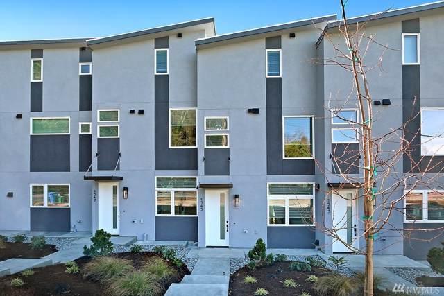 1545 Boylston Ave E, Seattle, WA 98102 (#1557287) :: Real Estate Solutions Group