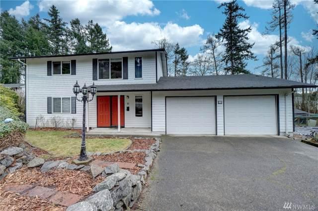 11 Lapsley Dr, Dupont, WA 98327 (#1557288) :: KW North Seattle
