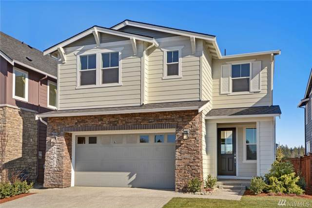 27050 Summit Park Wy SE #1006, Maple Valley, WA 98038 (#1557289) :: Lucas Pinto Real Estate Group
