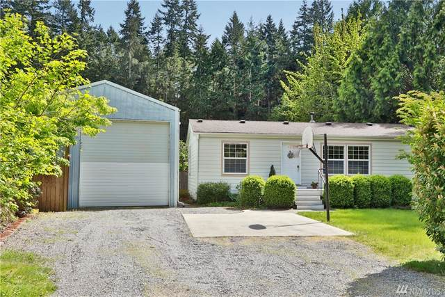 1948 Moonlight Dr, Freeland, WA 98249 (#1557301) :: The Kendra Todd Group at Keller Williams