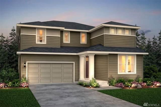 5680 S 302nd St, Auburn, WA 98001 (#1557307) :: Crutcher Dennis - My Puget Sound Homes