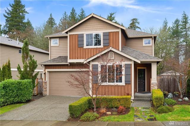 7411 14th Place SE, Lake Stevens, WA 98258 (#1557308) :: Diemert Properties Group