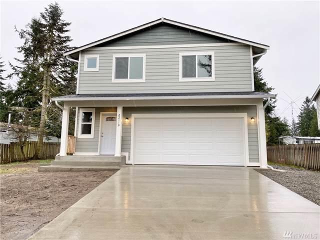 22110 129th St E, Bonney Lake, WA 98391 (#1557310) :: Liv Real Estate Group