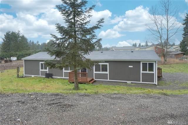 17014 39th Ave E, Tacoma, WA 98446 (#1557321) :: The Shiflett Group