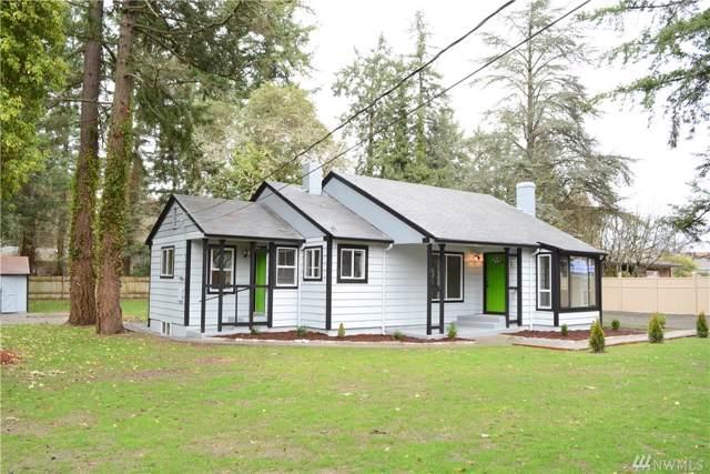 6327 111th St SW, Lakewood, WA 98499 (#1557325) :: Keller Williams Western Realty
