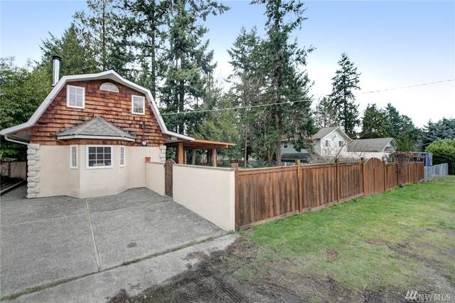 1910 NE 120TH St, Seattle, WA 98125 (#1557335) :: Record Real Estate