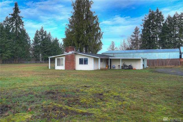 20316 46th Ave E, Spanaway, WA 98387 (#1557351) :: The Kendra Todd Group at Keller Williams