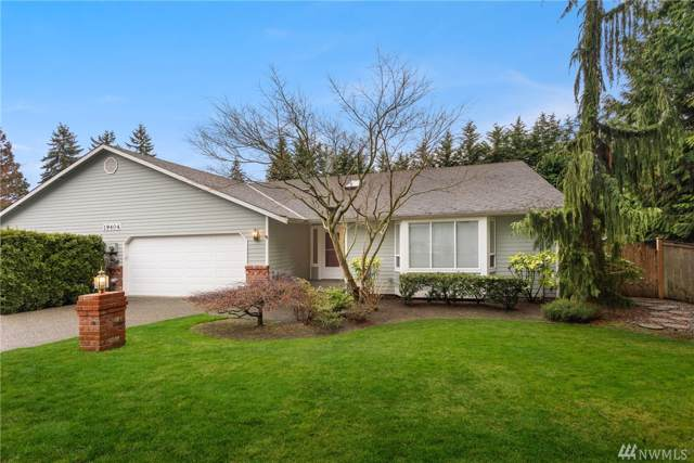 19404 2nd Dr SE B, Bothell, WA 98012 (#1557353) :: Real Estate Solutions Group